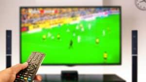ข่าวฟุตบอลตอนนี้